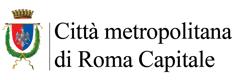 logo_Roma-metropolitana