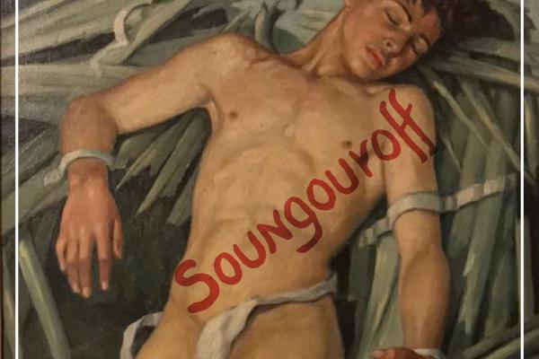 soungouroff INAUGURAZIONE@2x