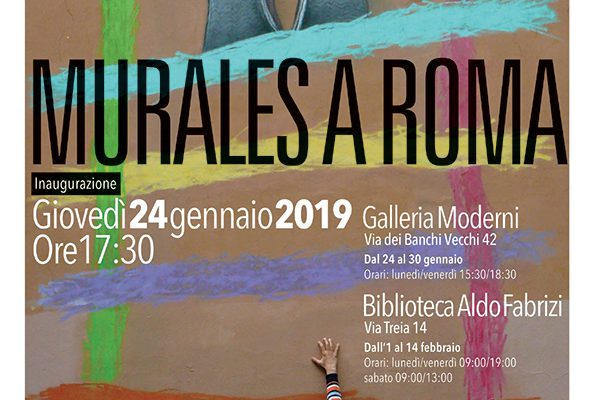 murales-roma