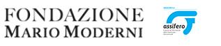 Fondazione Mario Moderni