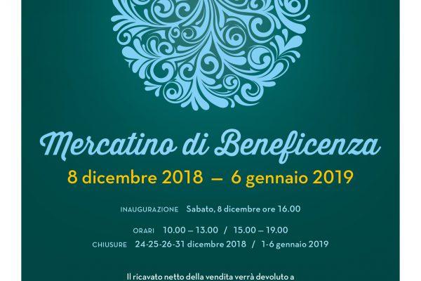 Mercatino-Natale-2018-19_inaugurazione